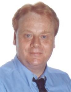 Herbert Nehls